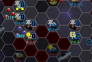 雷神AAR13-070