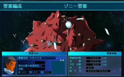 雷神AAR13-080