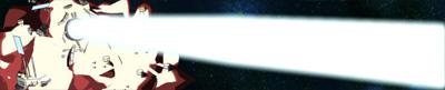 雷神AAR13-230