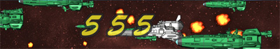 雷神AAR13-310