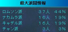 雷神AAR14-040