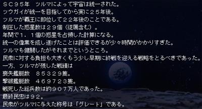 雷神AAR14-200