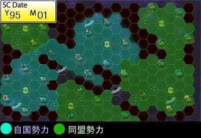 雷神AAR14-220
