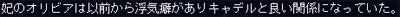 雷神AAR15-010