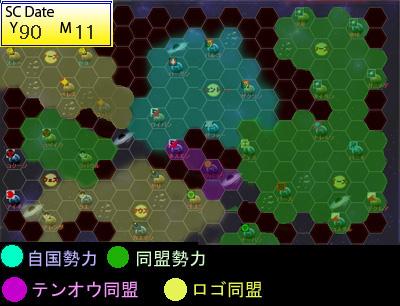 雷神AAR14-000a