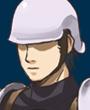雷神7衛兵