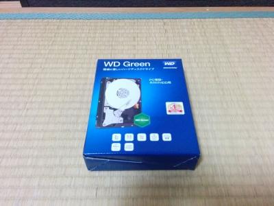 WD-HDD2TB.jpg