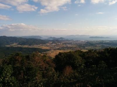 outouyama_08.jpg