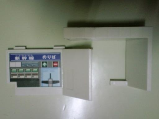 CA3G0652.jpg