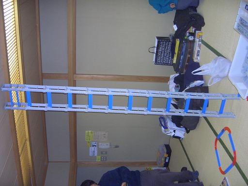 CIMG6081.jpg