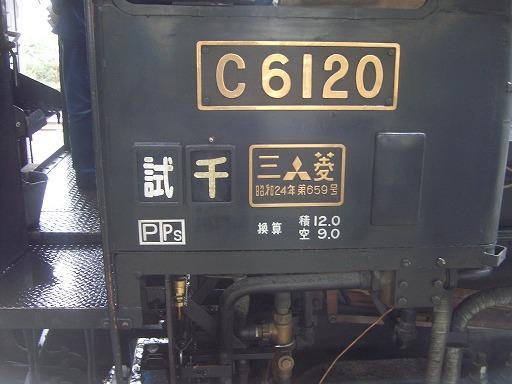 CIMG6139.jpg