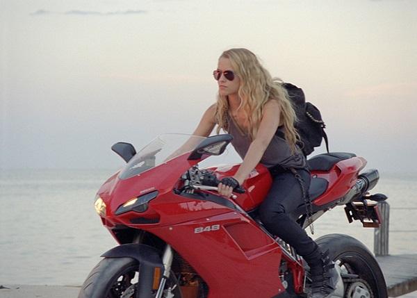 110615_Ducati_01.jpg
