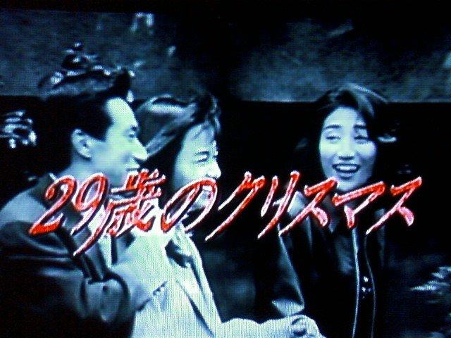 20120624_yamaguchitomoko_11.jpg