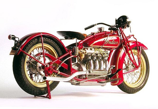 Indian4_ReaRght.jpg