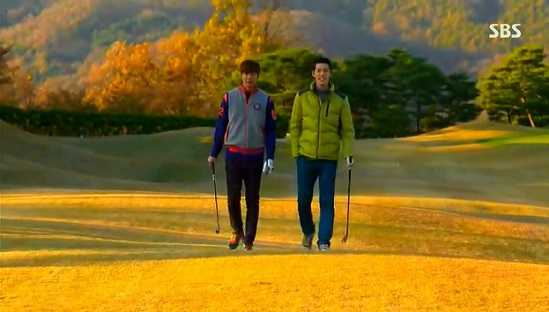 heirs-12-golf-2.jpg