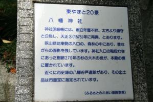 30_20110917103404.jpg