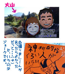 yuruiro20141130_i00000