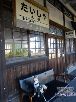 yuruiro20141119_i003
