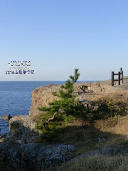 yuruiro20141119_i006