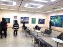Ryo Yoshikawa exhibition