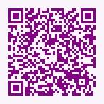 QR_Code vioret