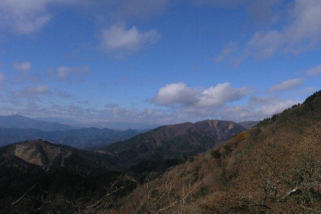 20101121_010.jpg