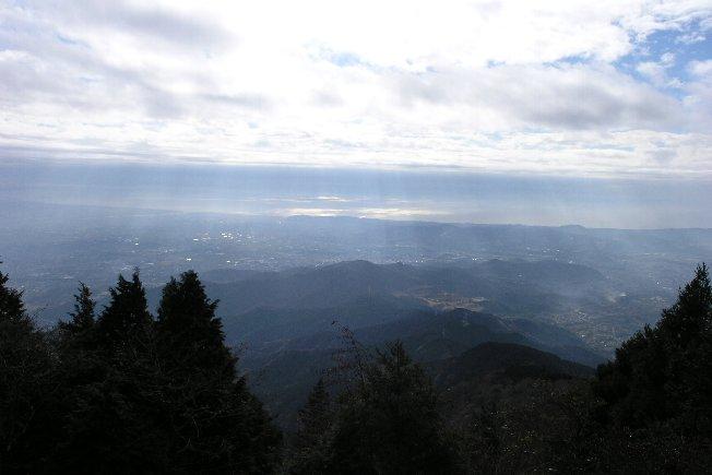 20101121_012.jpg