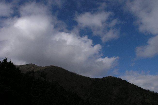 20101121_013.jpg