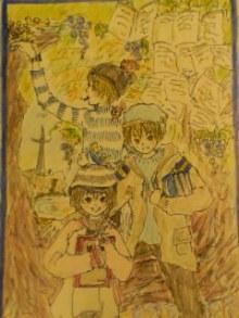 青と金の格子窓-091123_0013~01.JPG