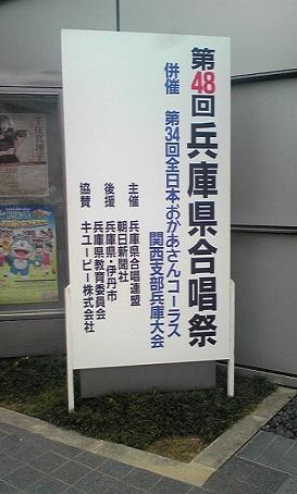 SH340029.jpg