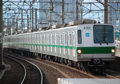 A1392S 6126F