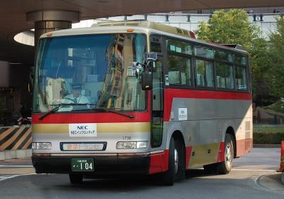 TA1736 NEC