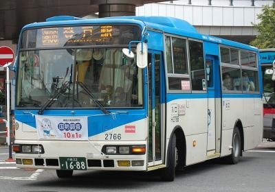 H2766 溝06 登戸駅