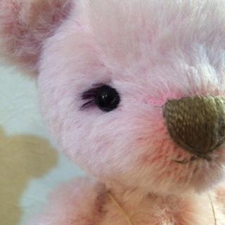 konatsu bear2