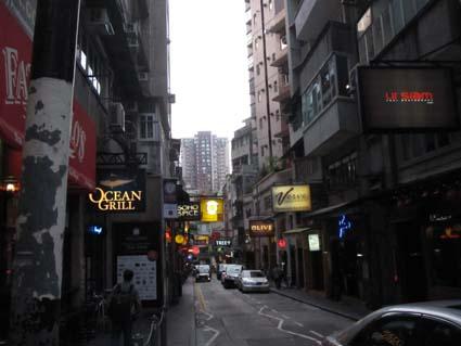 201008香港01soho