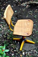 chair-n-ss.jpg