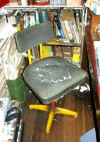 chair-o-ss.jpg