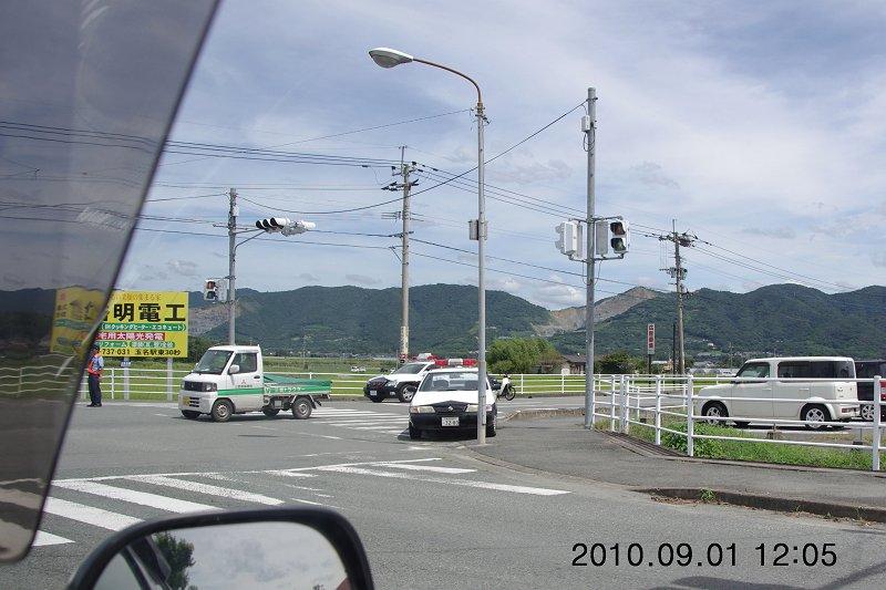 IMGP0333-s.jpg