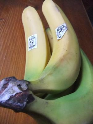 banana_convert_20101217062003.jpg