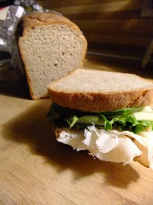 bread_convert_20131122152344.jpg