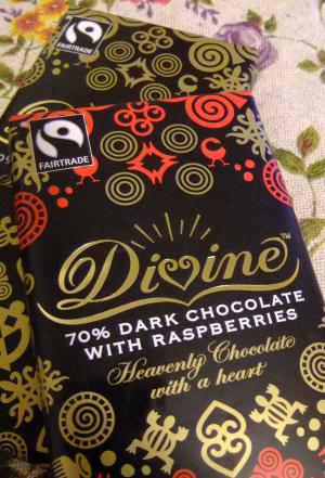 divine1_convert_20101123125723.jpg