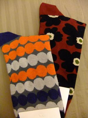 gift+socks_convert_20131225115424.jpg