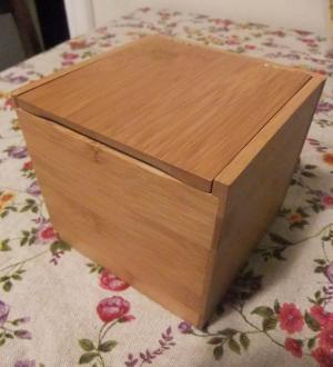 jewelry+box+(2)_convert_20110106124318.jpg