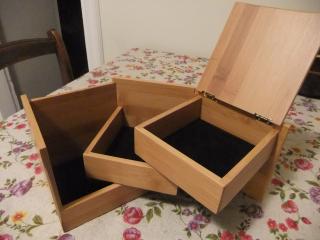 jewelry+box_convert_20110106123808.jpg