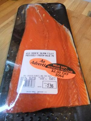 salmon_convert_20110209093747.jpg