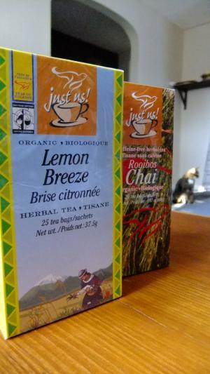 tea_convert_20101124035059.jpg
