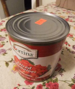 tomato_convert_20101208145815.jpg