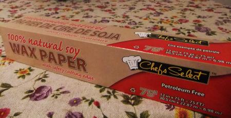 wax+paper_convert_20110122123550.jpg