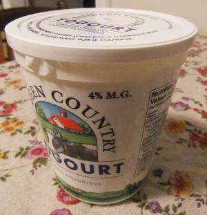 yogurt_convert_20110108133631.jpg