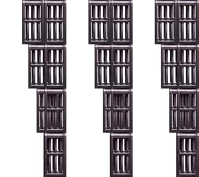 !$Gate3_1